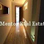 dedinje-house-for-rent-33