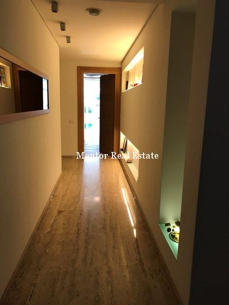 dedinje-house-for-rent-33