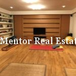 dedinje-house-for-rent-34