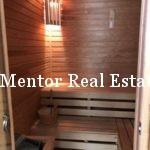 dedinje-house-for-rent-37