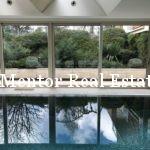 dedinje-house-for-rent-38