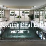 dedinje-house-for-rent-39
