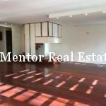 dedinje-house-for-rent-4