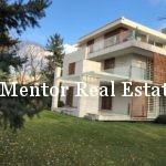 dedinje-house-for-rent-40