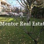 dedinje-house-for-rent-41