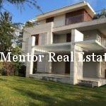 dedinje-house-for-rent-43