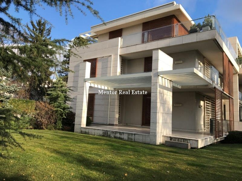 dedinje-house-for-rent-43
