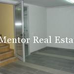 Dedinje house for rent (5)