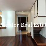 dedinje-house-for-rent-6