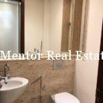 dedinje-house-for-rent-9