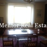 Dedinje house for rent with large garden (3)