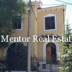 Dedinje house for sale (1)