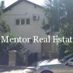 Dedinje house for sale (15)