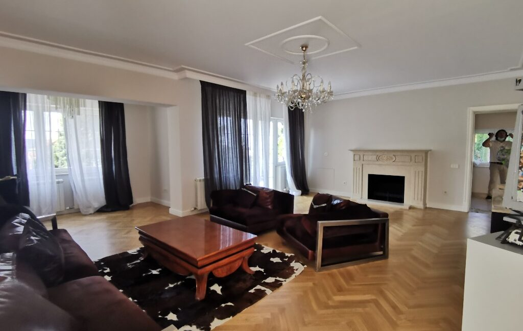 Dedinje house for sale (2)