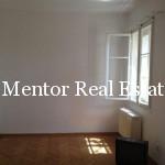 Dedinje house for sale (2)