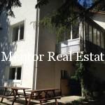 Dedinje house for sale (23)