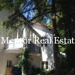 Dedinje house for sale (24)