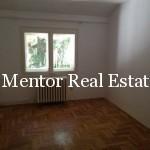 Dedinje house for sale (7)
