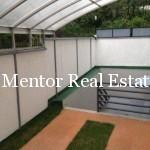 Dedinje house for sale or rent (1)