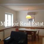 Dedinje house for sale or rent (10)