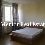 Dedinje house for sale or rent (11)