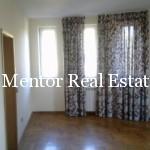 Dedinje house for sale or rent (12)