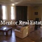 Dedinje house for sale or rent (13)