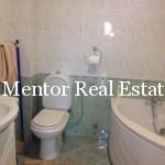 Dedinje house for sale or rent (15)