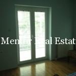 Dedinje house for sale or rent (17)