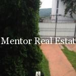 Dedinje house for sale or rent (2)