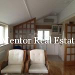 Dedinje house for sale or rent (20)