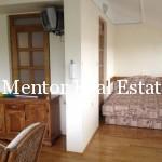 Dedinje house for sale or rent (21)