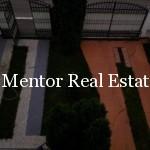 Dedinje house for sale or rent (22)