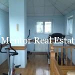 Dedinje house for sale or rent (24)