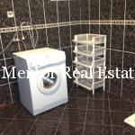 Dedinje house for sale or rent (25)