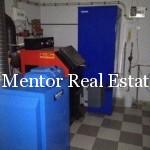 Dedinje house for sale or rent (26)