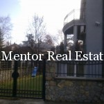 Dedinje house for sale or rent (28)
