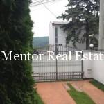 Dedinje house for sale or rent (3)