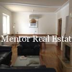 Dedinje house for sale or rent (5)