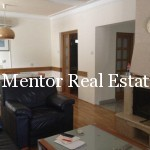 Dedinje house for sale or rent (7)