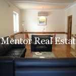 Dedinje house for sale or rent (9)