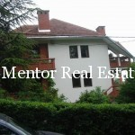 Dedinje house with two apartments for rent (1)