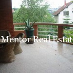 Dedinje house with two apartments for rent (14)