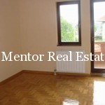 Dedinje house with two apartments for rent (4)