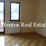 Dedinje house with two apartments for rent (5)