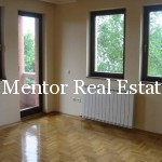Dedinje house with two apartments for rent (6)