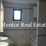 Dedinje house with two apartments for rent (7)
