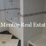 Dedinje house with two apartments for rent (9)