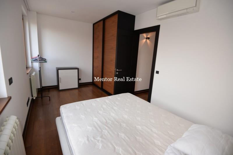 Dedinje luxury apartment for rent (10)