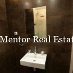 Dedinje luxury apartment for rent (11)